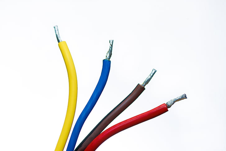 Is Your Electrical Wiring Outdated?