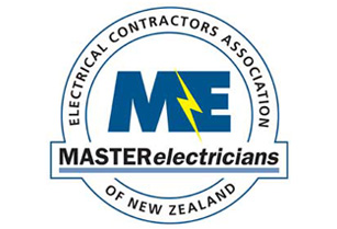6 Reasons Why You Should Choose a Registered Master Electrician