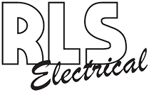 RLS Electrical